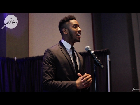 The 32nd Annual Texas State University Bro. Rev. Dr. Martin Luther King Jr. Day Celebration (Full)