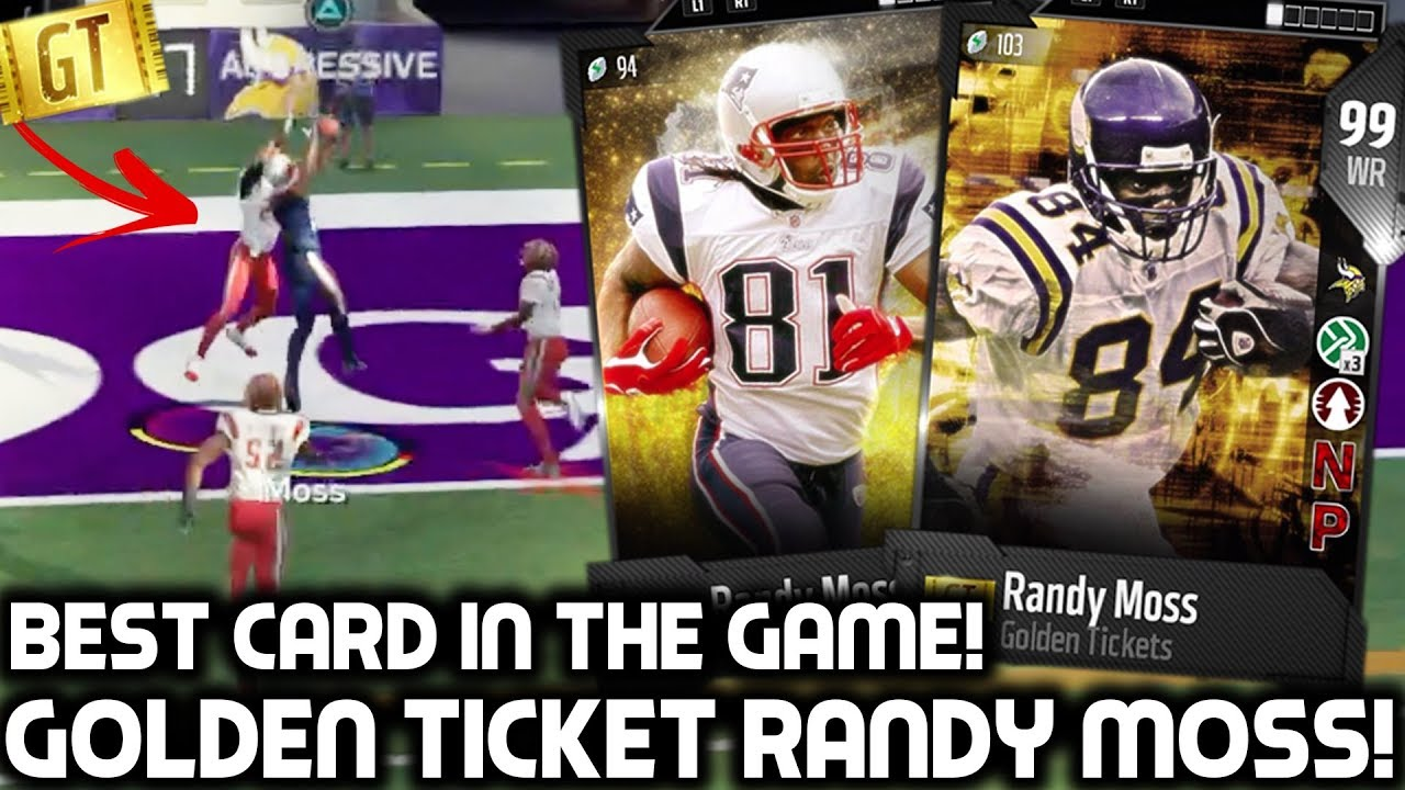 golden-ticket-randy-moss-best-card-in-the-game-madden-18-ultimate-team