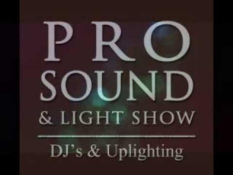 wedding-dj-wisconsin---duluth-wedding-dj---wisconsin-dj---lighting---djs---pro-sound-&-light-show