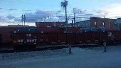 164-198 N State St, Geneseo, IL BICB