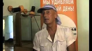 Онлайн конференция Михаила Задорнова