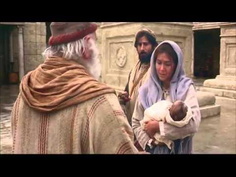 Aiutiamoci a Pregare - I Misteri Gaudiosi - Lunedì e Sabato - Il Santo Rosario