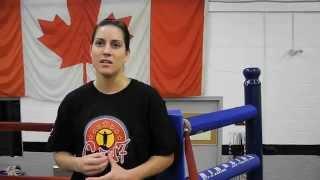 GEN7 Aboriginal Role Model Program