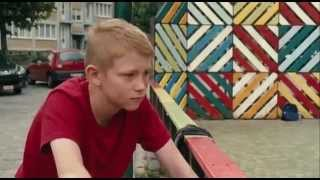 The Kid With a Bike / Le Gamin au vélo (2011) - Trailer (English trailer)