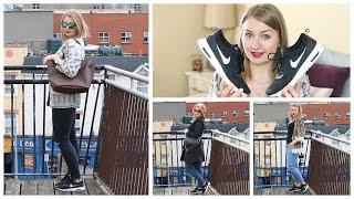 ♥ Butomania ♥ Nike Air Max Thea - moja opinia i propozycje stylizacji(Nie zapomnij zostawić kciuka w górę, jeśli filmik Ci się spodobał. Buty, o których opowiadam: Nike Air Max Thea Poprzedni odcinek z tej serii: Converse ..., 2016-05-29T10:00:00.000Z)