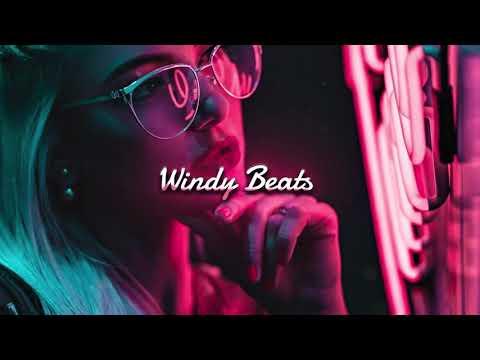MRID - Сердце (Премьера трека, 2019)