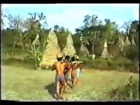 Unreached Peoples: The Tribes of Myanmar Burma  Rakhine State
