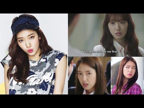 park shin hye dating yonghwa