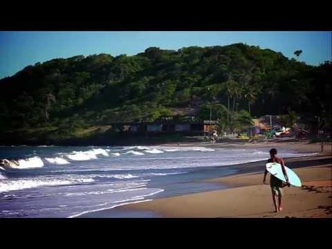 Cabo De Santo Agostinho Alchetron The Free Social Encyclopedia - Cabo de santo agostinho map
