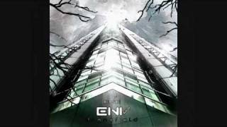 ENV(itre) - Pleagruod
