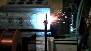 Engine Block Repair Saves You Big!