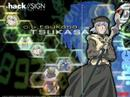 Key of the Twilight (.Hack//Sign)