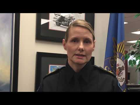 Alberta Sheriffs – Recruitment Process
