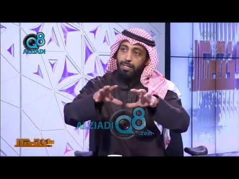 د. عبيد الوسمي: الحركة الدستورية الإسلامية (حدس) فقدت مصداقيتها  - 00:20-2018 / 1 / 12