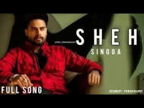 sheh-||-singga-|-punjabi-whatsapp-status-video-|-sheh-singga-whatsapp-status-video