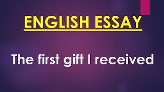 Teaching Essay Writing High School Hindi Essay On My Birthday Check Price  Studybay Is An Academic Writing  Service For Students Essays Term Papers Dissertations And Much More High School Entrance Essay Examples also Essay English Spm Best Birthday Ever Essay  Raceswimmingorg Example Of An English Essay