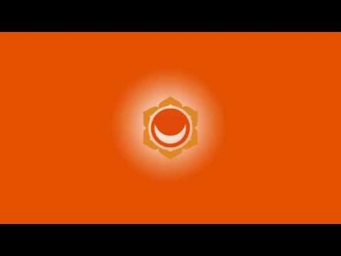 Heal Thyself  - SACRAL CHAKRA Healing Music - Clarinet Edition [ Svadhishthana ]