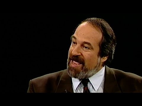 Warren Marcus in 1999 Interview with Sid Roth | It's Supernatural! Classics