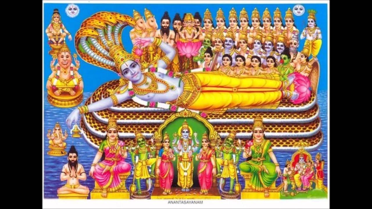 Dolayam mp3 song download nadamrutham m. S. Subbulakshmi.
