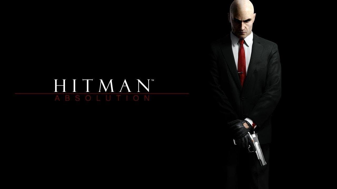 Hitman: the complete first season goty edition repack от xatab.