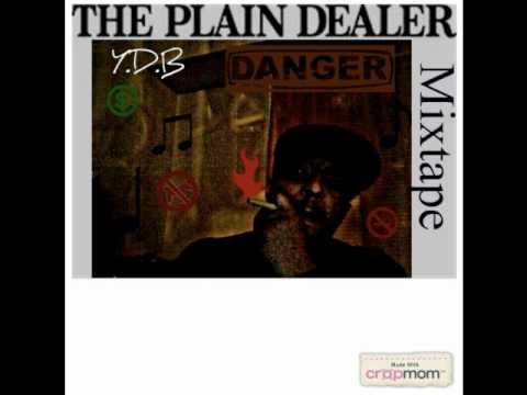 plain dealer mixtape @www.interstateexclusiverecordz.com