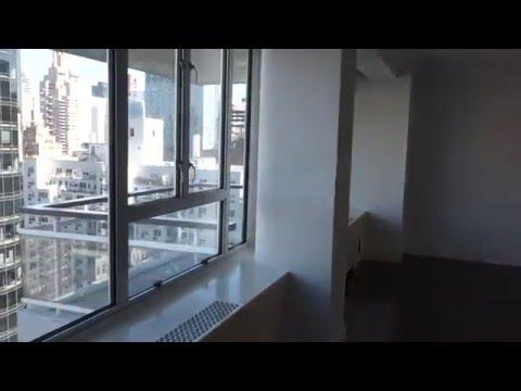 Manhattan House - D1906