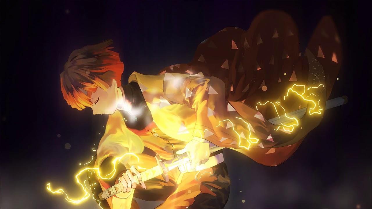 Top Edm Wallpaper Video 4k Anime Pr1 Youtube