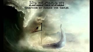 Pagan Metal - Hringhorni