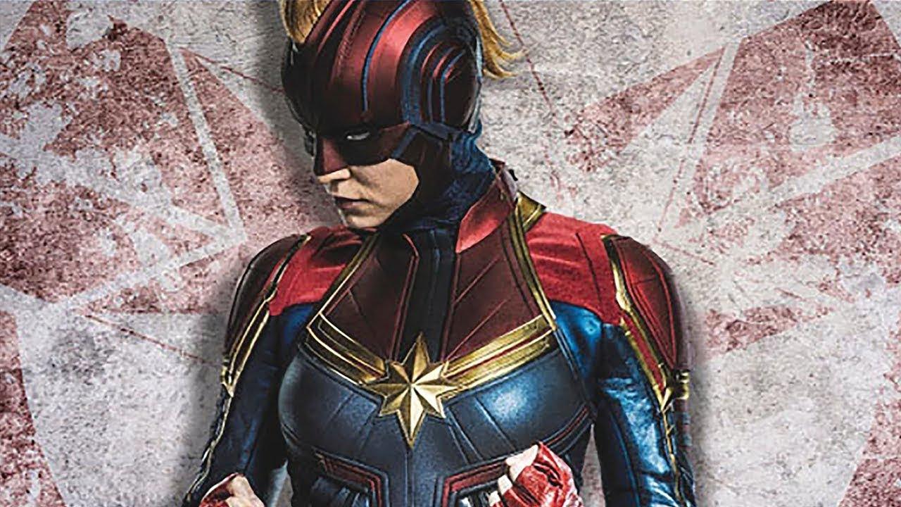 leaked-captain-marvel-photos-show-mohawk-helmet