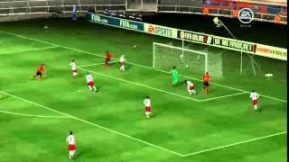 Top rank 1vs1 Fifaonline 3 Viet Nam
