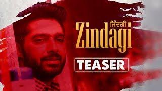 zindagi-ninja-song-teaser-amaanat-latest-punjabi-song-2019-yellow-music