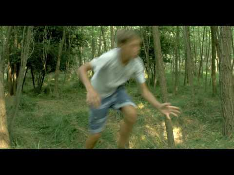 MovieTrainer: I Cormorani -  CLIP4