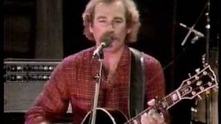 """Fridays TV Show"" (1981) [Show H-13]   Jimmy Buffett - "" It"