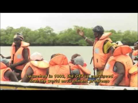 cri du fleuve corrigé version anglaise h264 480p