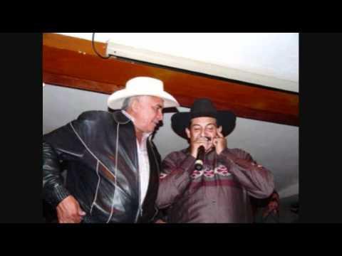 Mi Viejo Cuatro - Reinaldo Armas Ft. Armando Martinez. (Original). Videos De Viajes