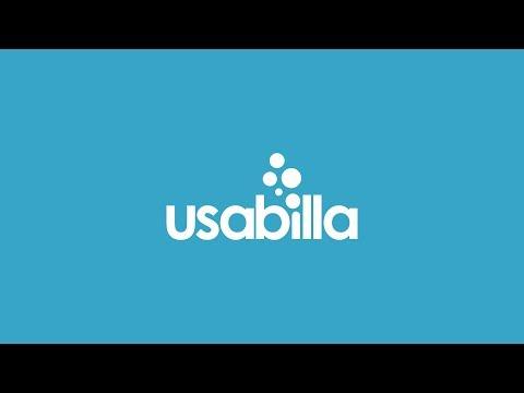 Usabilla | Start asking Why