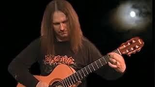 "Exodus - Gary Holt's ""A Lesson In Guitar Violence"" Part 6 - Bonus"