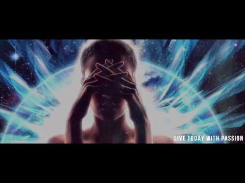 Tony Robbins - Use Your Mind To Change Reality