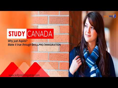 Licensed Canadian Immigration Consultants