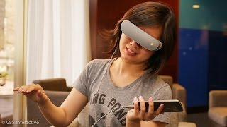 Top 5 Best Latest Crazy Gadgets Things Coming in 2016