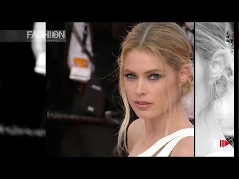 FESTIVAL DE CANNES 2015 Day 1 Red Carpet Style by Fashion Channel. http://bit.ly/2JJu2X1