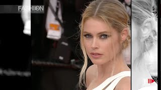 FESTIVAL DE CANNES 2015 Day 1 Red Carpet Style by Fashion Channel