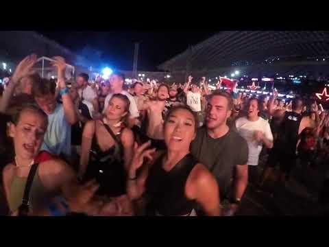 Ultra europe music festival 2017 - Aftermovie 💥