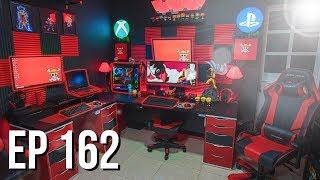 setup-wars-episode-162-ultimate-edition