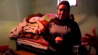 Repeat youtube video Diqqət Diqqət!!!