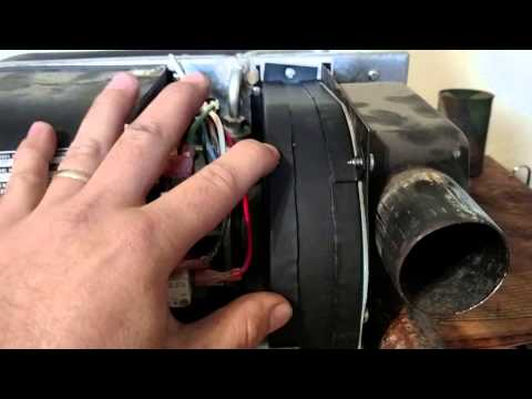 suburban sf 42 furnace blower motor replacement suburban sf 42 furnace blower motor replacement