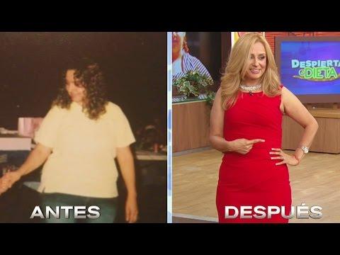 hardgainer fat loss