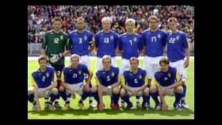 World Cup 2010 South Africa Highlights Teaser
