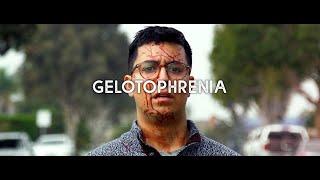 Gelotophrenia (Teaser)