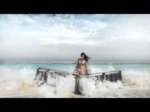 Ed Sheeran & Rudimental - Bloodstream (Framewerk Rewerk)